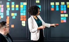 产品协作流程的思考与积累