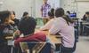教育机构如何通过短视频捧红老师?