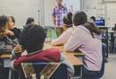 教育機構如何通過短視頻捧紅老師?