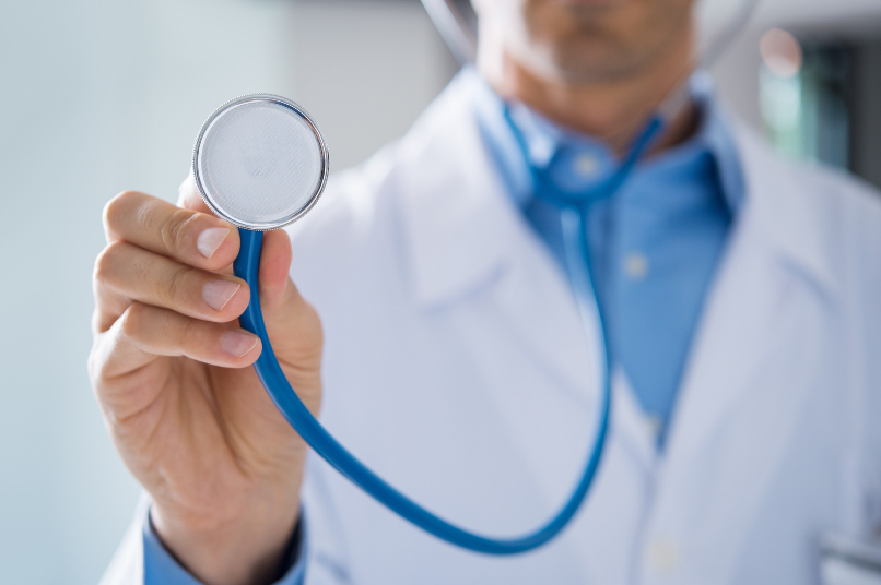 火热的互联网医疗,让大健康进入下一阶段
