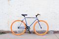 """美团上线""""弹幕车"""",行业或迎来单车的广告化?"""