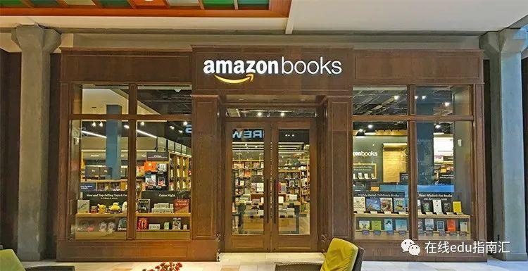 为什么大厂都在做图书阅读的生意 ?