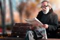 智能时代下,老年人该怎么办?