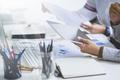 深度分析:网赚类APP的业务架构和产品架构