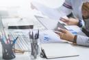 深度分析:網賺類APP的業務架構和產品架構