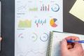 对企业数据分析来说,使用数据可视化至关重要的几个原因