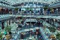 产品思维看世界——购物商场