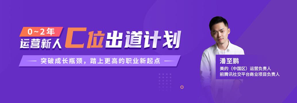 http://www.weixinrensheng.com/kejika/2387216.html