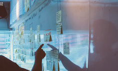 如何利用『KANO』分析需求,排优先级?