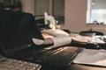 服务数字化转型(六):B2B服务转型