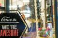 如何做好一家便利店?