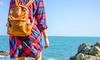 让旅游更幸福:携程旅行产品分析