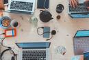 每日优鲜如何搭建数据仓库?
