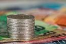 消费金融的核心竞争力在哪里?