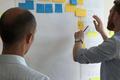 用户决策与产品设计