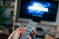 基于推荐算法,重新设计智能电视