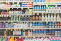 """临期食品,是否只是个""""过期""""市场?"""
