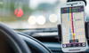驾车通勤:高德地图和百度地图体验分析报告