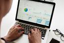 如何利用数据大屏分析来推动智能化管理?