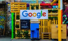 """谷歌的 10 个""""Material Design""""设计要点(下)"""