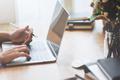 """""""营销数字化10讲""""(2):传统厂家的用户不在线,数字从何而来?"""