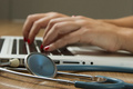 医疗健康APP透析(一)—— 医疗健康平台化产品:阿里健康APP的升级