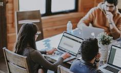 营销推广中心设计(一)营销架构与策略