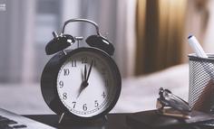 产品时间管理:复盘的番茄钟里加点OKR