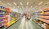 同城零售模型与规模化增长困境