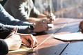 《应届新人产品生存指南》之入职三要素——执行、沟通、计划