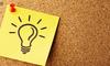 设计沉思录 | 简单实用的运营设计效率提升小技巧
