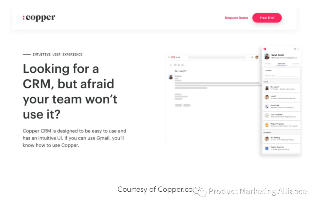 如何使您的产品消息传递脱颖而出