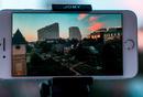 微信视频号的「破圈-变现」之路及未来更新预测