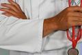 医疗健康APP透析(二)—— 医疗健康平台化产品:京东健康的迅速崛起