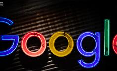 """谷歌的 10 个""""Material Design""""设计要点(上)"""