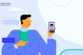 与智能设备对话,什么是好的聊天对话体验?