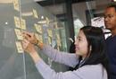 创业实操:以小见大、0成本快速了解品牌的市场竞争格局
