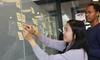 To B企業如何做好客戶運營管理?