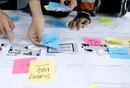 創建顧客體驗地圖的時機和方法
