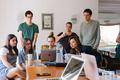如何在公司内部,有效推动品牌建设?