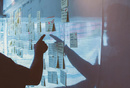 """基于""""親密度金字塔結構"""",從大B甲方視角看SAAS企業如何做招投標?"""