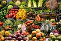 社区团购产品竞品分析:美团优选、橙心优选、多多买菜、兴盛优选
