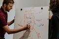 流程引擎——OA流程表单的认识及优化