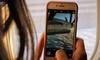 短视频攻城略地,长视频行业该如何自救、颠覆或创新?