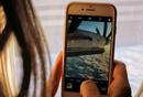 短視頻攻城略地,長視頻行業該如何自救、顛覆或創新?