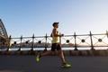AI健身,是消费者的伪命题还是资本的好生意?