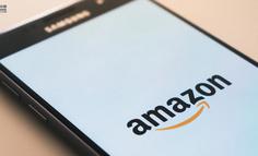 """6年选品增长超300倍,亚马逊海外购迎来最强""""真黑五"""""""