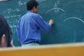 K12在线教育行业发展SWOT分析