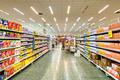 零售轉向私域,為何說2020年是私域業態大年?