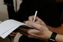 如何写一篇有说服力的竞品分析报告?